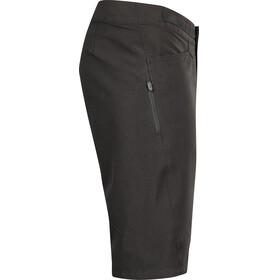 Fox Ranger Cargo Shorts Men black